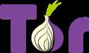 200px-tor-logo-2011-flat-svg