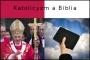 KRK a Biblia