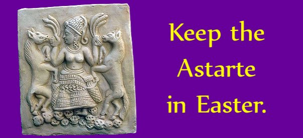 keep-astarte-in-easter