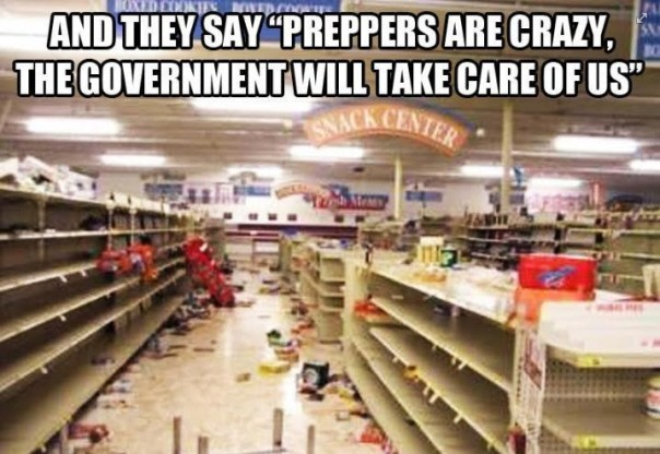 preppers-mentality-crazy