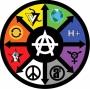 """SZOK! #001 """"Anarchy's Guide to Life"""" (F.U.C.K. 0336) – Tłumaczenie ikomentarz"""