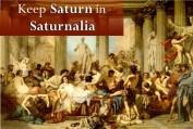 Saturnalia-1024x691