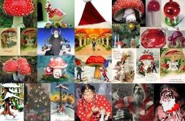 merry-christmas-mushrooms