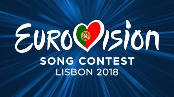 eurovision-2018-date-tickets-acts