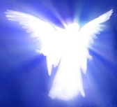 angel_of_light-1_original