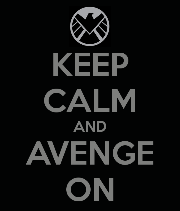 keep-calm-and-avenge-on-4