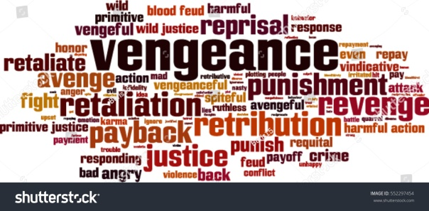 stock-vector-vengeance-word-cloud-concept-vector-illustration-552297454